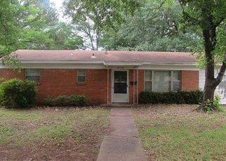 Casa en Remate en Jacksonville 72076 GRAY ST - Identificador: 4150637235