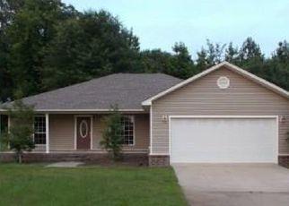 Casa en Remate en Sheridan 72150 WOODEN HEAD LN - Identificador: 4150638560