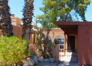 Casa en Remate en Tucson 85704 W CALLE LINDERO - Identificador: 4150640753