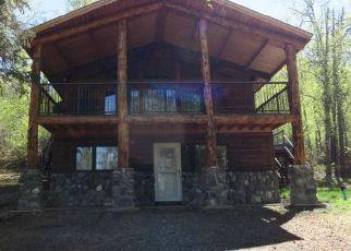 Casa en Remate en Chugiak 99567 KABOB CIR - Identificador: 4150648632
