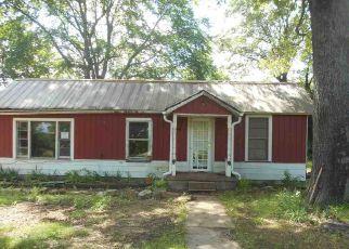 Casa en Remate en Elkmont 35620 ELKTON RD - Identificador: 4150651700