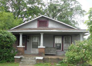 Casa en Remate en Brookwood 35444 HIGHWAY 216 - Identificador: 4150652574
