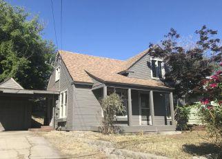 Casa en Remate en Wenatchee 98801 METHOW ST - Identificador: 4150726592