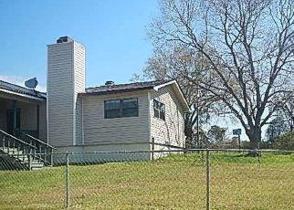Casa en Remate en Ariton 36311 COUNTY ROAD 117 - Identificador: 4150736217