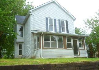Casa en Remate en Omaha 68108 S 9TH ST - Identificador: 4150798413