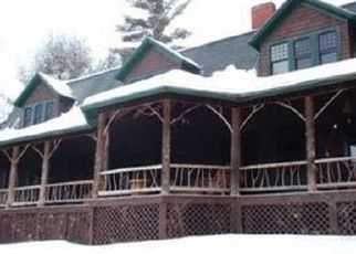 Casa en Remate en Elizabethtown 12932 COBBLE HILL LN - Identificador: 4150953463