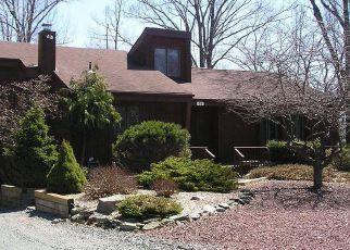 Casa en Remate en Forestburgh 12777 LENA RD - Identificador: 4150955652