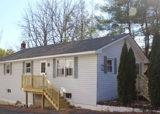 Casa en Remate en Middletown 10940 WATKINS AVE - Identificador: 4150987627