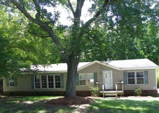Casa en Remate en Pineville 28134 EGGLESTONE DR - Identificador: 4151004259