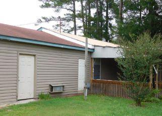 Casa en Remate en Wallace 28466 W CARR ST - Identificador: 4151022214