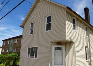 Casa en Remate en Cleveland 44109 STATE RD - Identificador: 4151038871