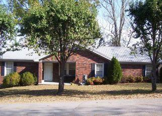 Casa en Remate en Gainesboro 38562 E HILL RD - Identificador: 4151180776