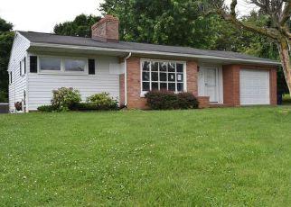 Casa en Remate en Stanley 22851 AYLOR GRUBBS AVE - Identificador: 4151213170