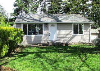 Casa en Remate en Seattle 98168 S 107TH ST - Identificador: 4151253917