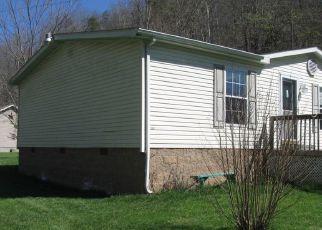 Casa en Remate en Ona 25545 LUCKY DAY LN - Identificador: 4151257859