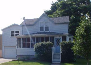 Casa en Remate en Oconto 54153 MICHIGAN AVE - Identificador: 4151279758
