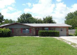 Casa en Remate en Panama City 32404 PARK ST - Identificador: 4151374795