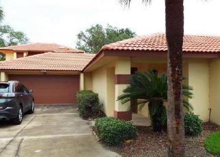 Casa en Remate en Orlando 32808 BERMUDA CIR - Identificador: 4151381804