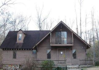 Casa en Remate en Selma 36701 SEYMORE RD - Identificador: 4151396690