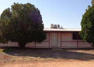 Casa en Remate en Pearce 85625 E JUSTIN ST - Identificador: 4151401510