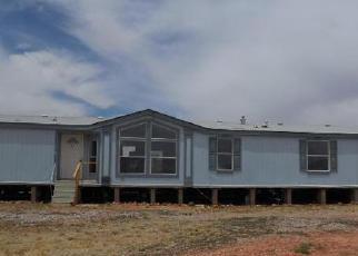 Casa en Remate en Hereford 85615 S HUTCHINSON RD - Identificador: 4151402381