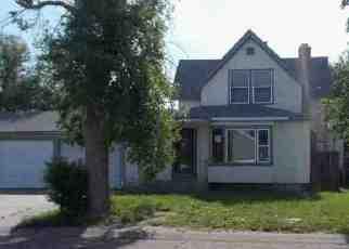 Casa en Remate en Liberal 67901 S ROOSEVELT AVE - Identificador: 4151435675