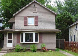 Casa en Remate en Portland 06480 RIVERSIDE ST - Identificador: 4151464577