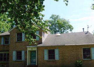 Casa en Remate en Voorhees 08043 WARREN AVE - Identificador: 4151466321