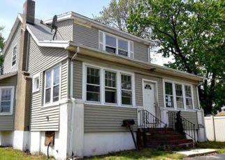 Casa en Remate en Port Reading 07064 BLAIR RD - Identificador: 4151518894