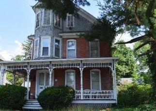 Casa en Remate en Stroudsburg 18360 THOMAS ST - Identificador: 4151519769