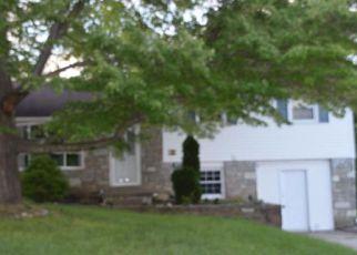 Casa en Remate en Glenside 19038 EASTVIEW DR - Identificador: 4151528971