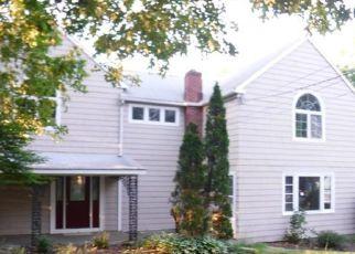 Casa en Remate en Fairfield 06824 SUNSET AVE - Identificador: 4151539919