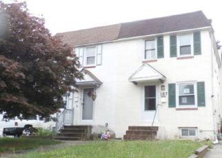 Casa en Remate en Woodlyn 19094 CRUM CREEK DR - Identificador: 4151542535