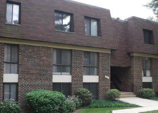 Casa en Remate en Columbia 21044 W RUNNING BROOK RD - Identificador: 4151554808
