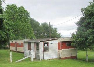 Casa en Remate en Middletown 22645 GUARD HILL RD - Identificador: 4151555679