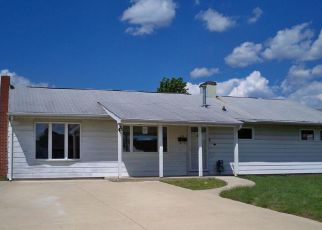 Casa en Remate en Fairless Hills 19030 WYANDOTTE RD - Identificador: 4151590265