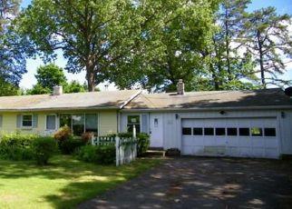 Casa en Remate en Westfield 01085 BIRCH BLUFFS DR - Identificador: 4151610870