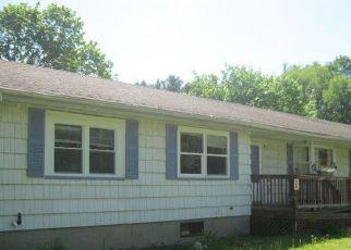 Casa en Remate en Copake 12516 VIEWMONT RD - Identificador: 4151613935