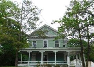 Casa en Remate en Abington 02351 WALNUT ST - Identificador: 4151615683