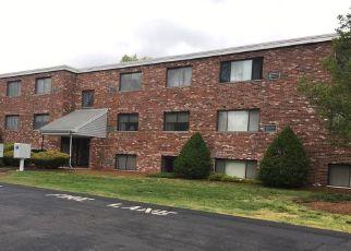 Casa en Remate en Franklin 02038 MILLIKEN AVE - Identificador: 4151616554