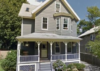 Casa en Remate en Roslindale 02131 CATHERINE ST - Identificador: 4151617427