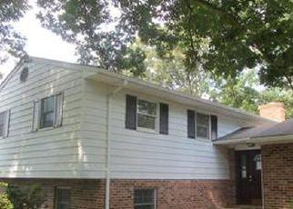 Casa en Remate en Great Mills 20634 CALLAHAN DR - Identificador: 4151645905