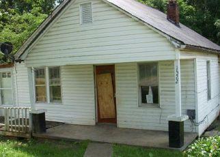 Casa en Remate en Albany 42602 S HIGHWAY 127 - Identificador: 4151665161