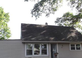 Casa en Remate en New Albany 47150 S AUDUBON DR - Identificador: 4151680495