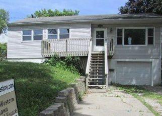 Casa en Remate en Atlantic 50022 SYCAMORE AVE - Identificador: 4151690119