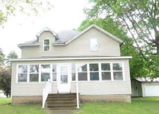 Casa en Remate en Eagle Grove 50533 S LUCAS AVE - Identificador: 4151696256