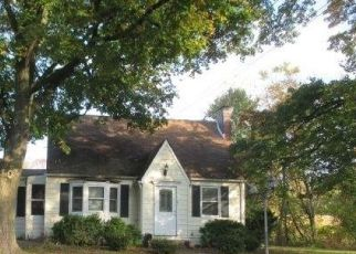 Casa en Remate en Asbury 08802 ASBURY BROADWAY RD - Identificador: 4151724289