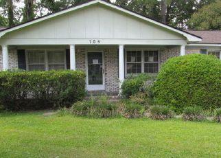 Casa en Remate en Summerville 29483 OLD GOLF RD - Identificador: 4151728680