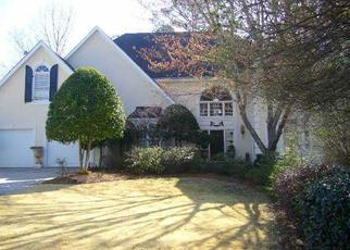 Casa en Remate en Atlanta 30338 ASHLEY CT - Identificador: 4151733941