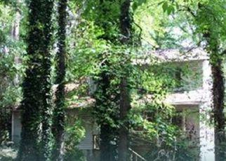 Casa en Remate en Bonaire 31005 MOUNT ZION RD - Identificador: 4151743117